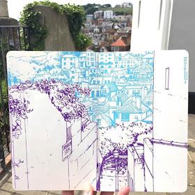 12-Hastings-East Sussex-Lyndon-Hayes-www-designstack-co