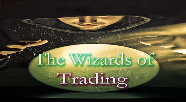 The Wizards of Trading