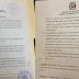 TRIBUNAL ELECTORAL ORDEN AL PRM INSCRIBIR A CRISTIAN HERNÁNDEZ COMO DIPUTADO, NELSON DE LA ROSA QUEDA FUERA