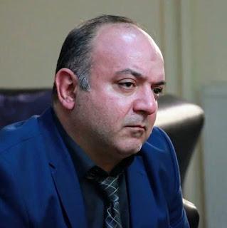 """""""Pənah Hüseyn kimilər Ayaz Mütəllibovun demokratiyaya sadiqliyindən sui-istifadə etdi..."""""""
