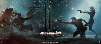 sahoo 2019 praabhas full movie in hd hindi, tamil, mp4, 720p download