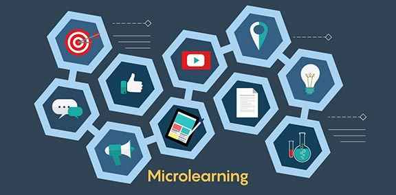 Tentang-Microlearning