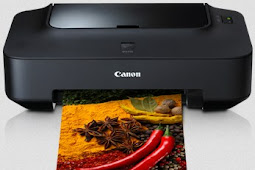 Resetter Canon Ip2770 Download