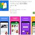 Google近日推出的英文學習免費新app(搶先體驗)