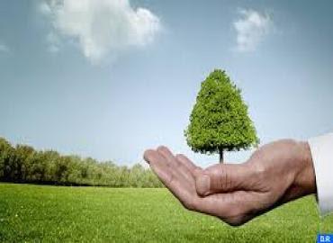 Environnement- Le Maroc 54ème mondial, Top 2 en Afrique