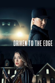 Download Driven to the Edge (2020) Subtitle Indonesia