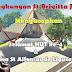 Selamat HUT ke-4 Paroki St Alfonsus Nandan - Lingkungan St Brigitta Jetis