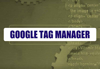 Google Tag Manager WordPress Plugin