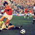 Johan Cruyff dead:Football legend dies aged 68 after lung cancer battle