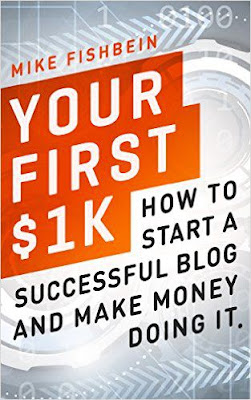 your-first-1k-how-to-start-successful