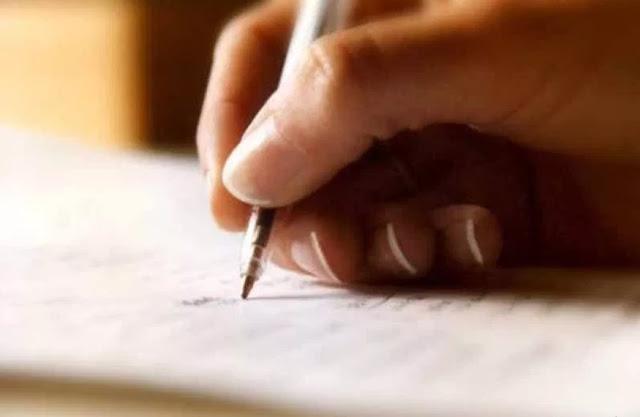 Pengertian, Ciri, Kaidah Bahasa, Cara Membuat dan Contoh Teks Tanggapan Kritis