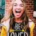Be Loved by Emma Mae Jenkins