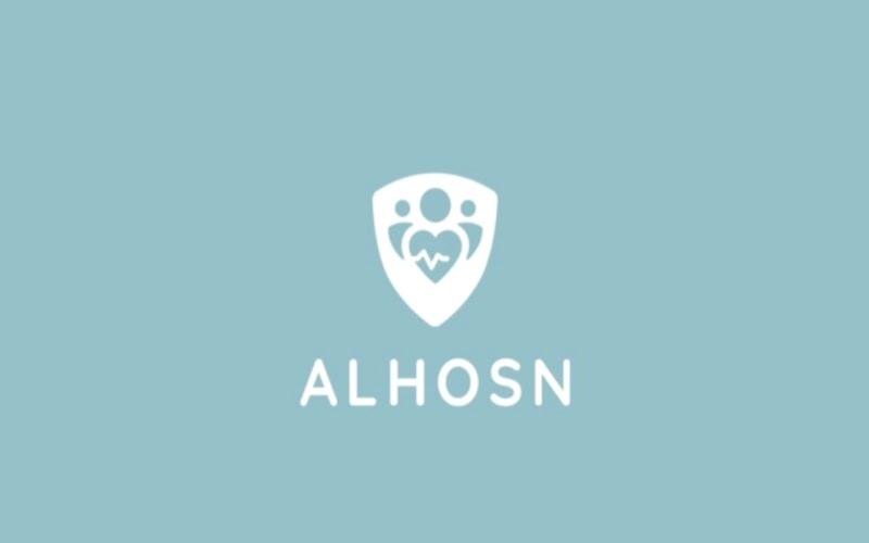 تحميل تطبيق الحصن الاماراتي تطبيق كاشف كورونا المجاني ALHOSN