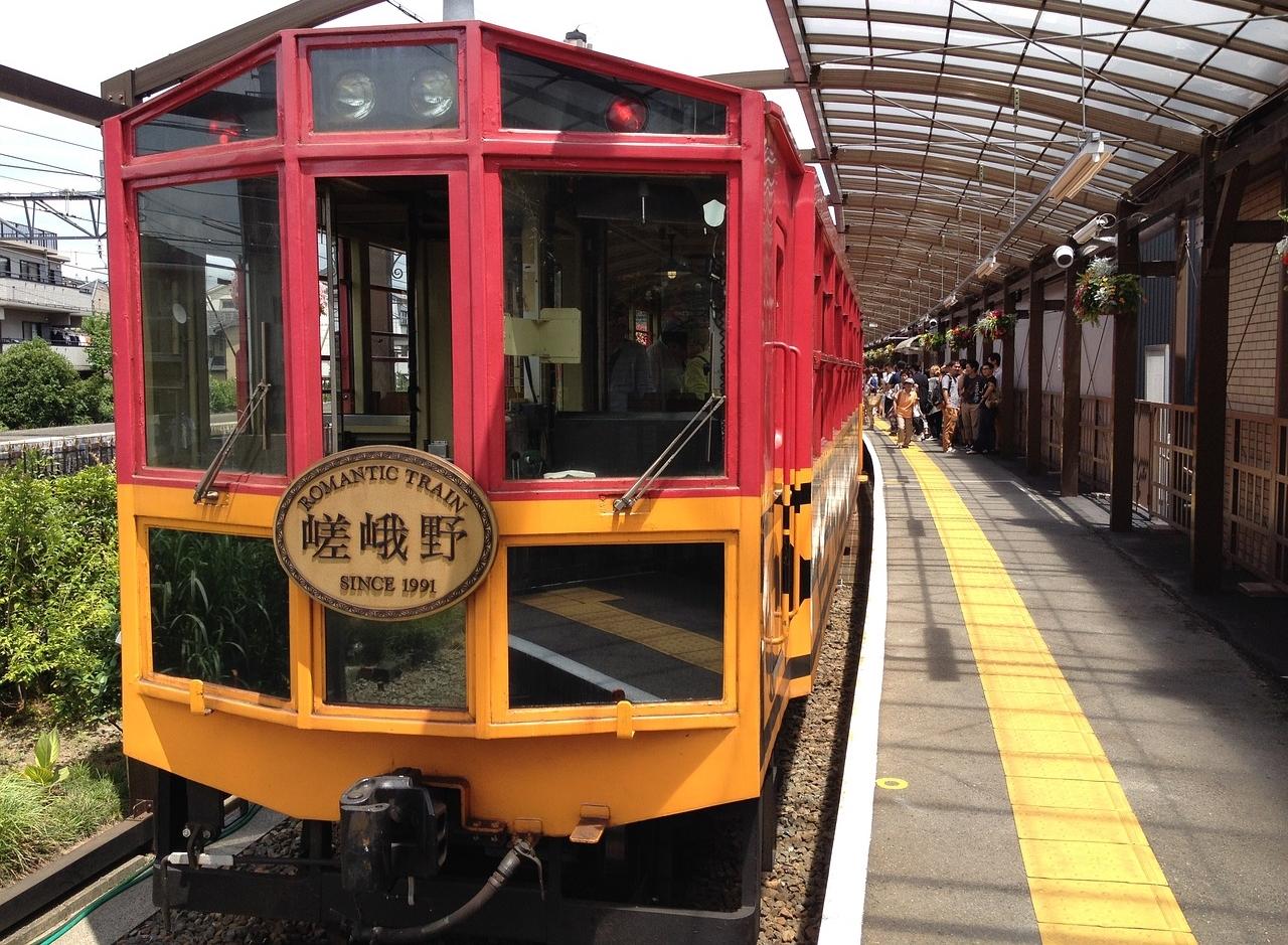 %25E6%2597%25A5%25E6%259C%25AC-%25E9%2597%259C%25E8%25A5%25BF-%25E4%25BA%25AC%25E9%2583%25BD-%25E5%25B5%25AF%25E5%25B3%25A8-%25E7%2581%25AB%25E8%25BB%258A-JR-Japan-Kansai-Kyoto-Train-關西-大阪-京都-神戶-奈良-交通-教學-JR-地鐵-私鐵-介紹