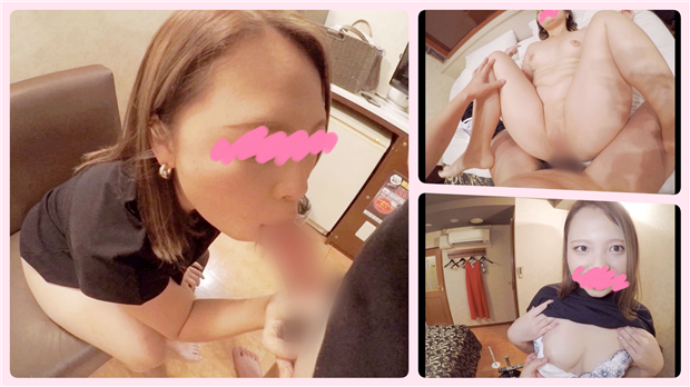 FC2 PPV 1536391 ☆個数限定600ptOFF!!!【無/個】セクシー系元ヤンOLマ...