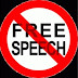 Reasons that there should be a limitation to the freedom of speech