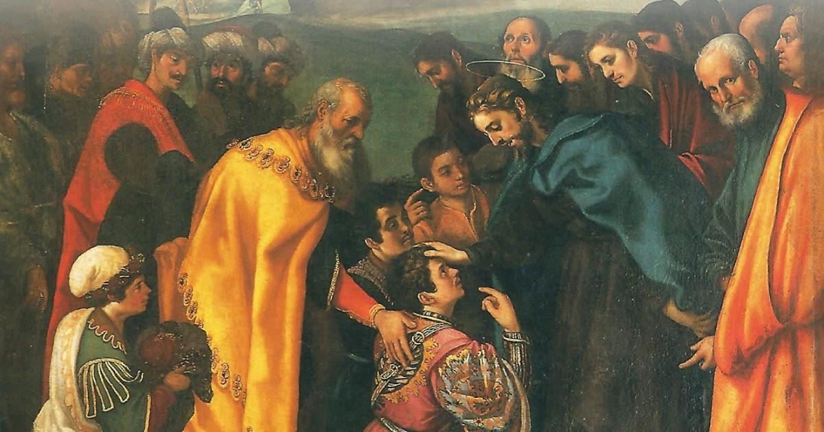 JORNADAS DE NOVELA HISTORICA EN GRANADA: GABRIEL POZO