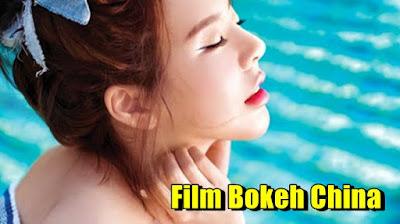 Link Film Bokeh China Full HD 2021