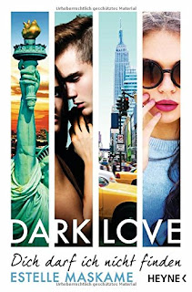 https://www.amazon.de/DARK-LOVE-nicht-finden-DARK-LOVE-Serie/dp/3453270649/ref=sr_1_1?ie=UTF8&qid=1465289086&sr=8-1&keywords=dark+love+dich+darf+ich+nicht+finden