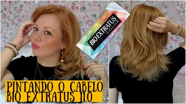 cabelo loiro,pintando o cabelo, tintura de cabelo,pintura de cabelo, Bio Extratus, bio extratus 11.0, cabelo loiro,Luciana De La Vega, Loiro Platinado Natural,