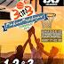 Παραμυθιά: Έρχεται το 3ο τουρνουά 3Χ3 μπάσκετ «Μάκης Μπάμπας», υπό την αιγίδα της FIBA
