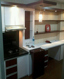 paket-interior-2-bedroom-gading-nias