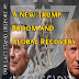 Our Last Stand | Report #8 | A New Trump Broom and Global Recovery