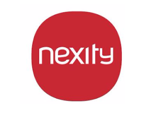 action Nexity logo 2021