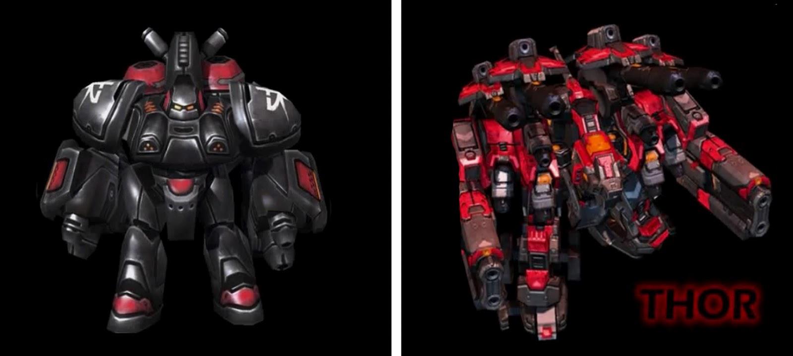 Transformers Fall Of Cybertron Wallpaper Dsng S Sci Fi Megaverse Mech Mecha Giant Robot Concept