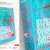 Agenda   La obra de Gabriel Aresti inspira a Hala Dzipo en la celebración por el Día del Euskera