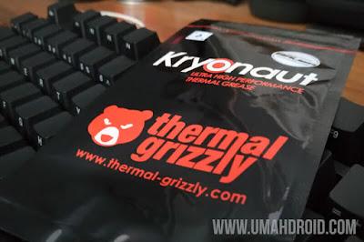 Thermal Grizzly Kryonaut Harga Terbaru