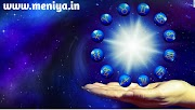 Astrology News, Daily Horoscope by Date of Birth, Zodiac Predictions Online, Indian no web