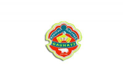 Gauhati Medical College Recruitment 2020 Research Associate