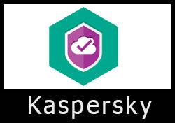 تحميل كاسبر سكاي Kaspersky 2021 للاندرويد
