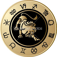 Zodiak Leo Minggu Depan 2016