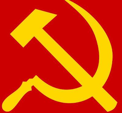 10 أسباب لانهيار الاتحاد السوفياتي