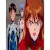 Presidente da Funimation diz que eles administrariam o Evangelion melhor que o Netflix