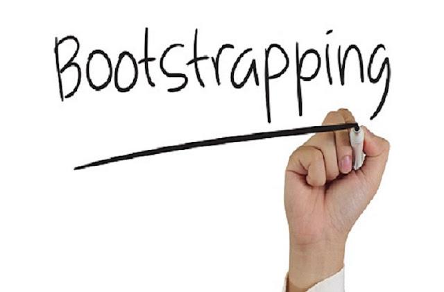 Mengulas Seputar Apa Itu Bootstraping dalam Bisnis
