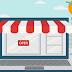 Bagaimana Cara agar Belanja di Toko Online Aman dan Nyaman?