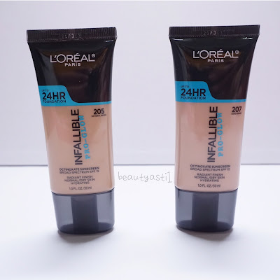 loreal-paris-infallible-pro-glow-foundation-review.jpg