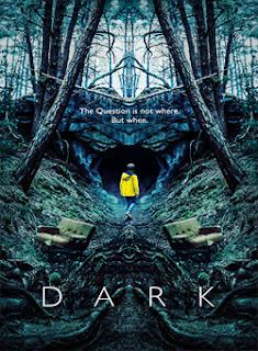 مشاهدة مسلسل Dark موسم 1 - الحلقة رقم 9