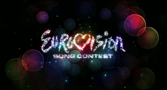 Oddschecker Eurovision