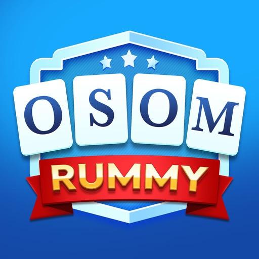 Osom Rummy