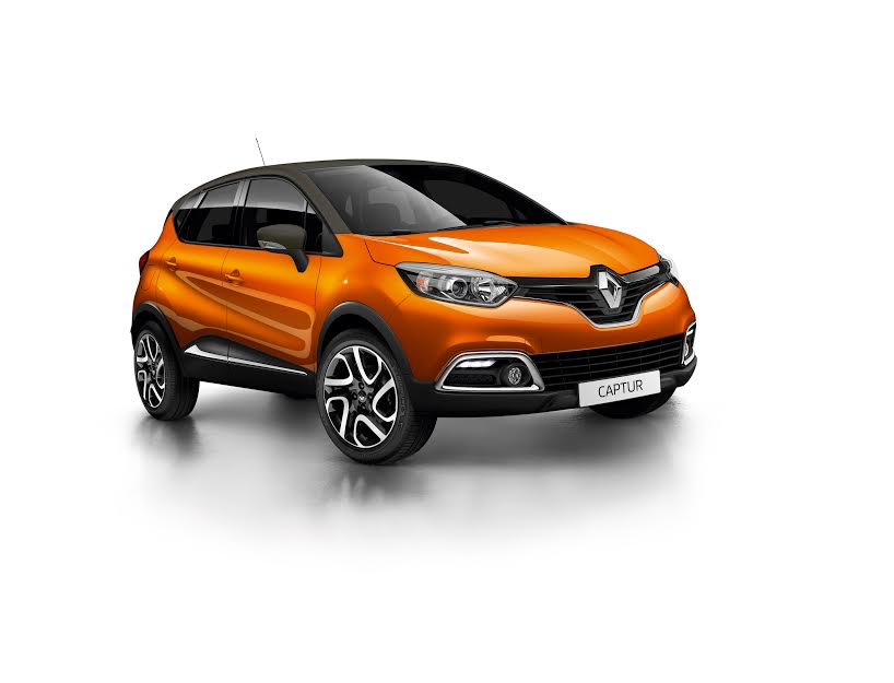 motoring malaysia year end renault captur and renault. Black Bedroom Furniture Sets. Home Design Ideas