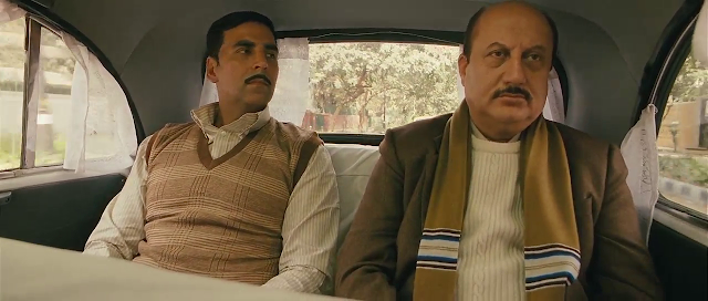Single Resumable Download Link For Movie Special 26 (2013) Download And Watch Online For Free