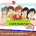 VELEZ GO! - TALLER DE ESPERANTO