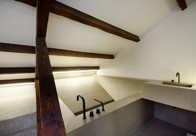 Oak Kitchen Worktops Uk