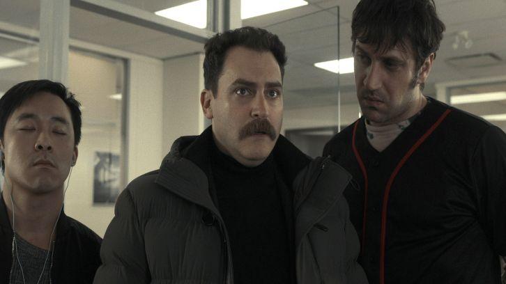 Fargo - Episode 3.05 - The House of Special Purpose - Promotional Photos, Promo & Press Release