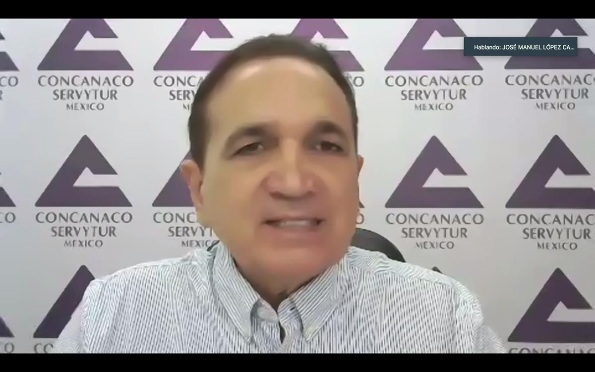 CONCANACO SERVYTUR FORTALECERÁ MIPYMES COZUMEL 04