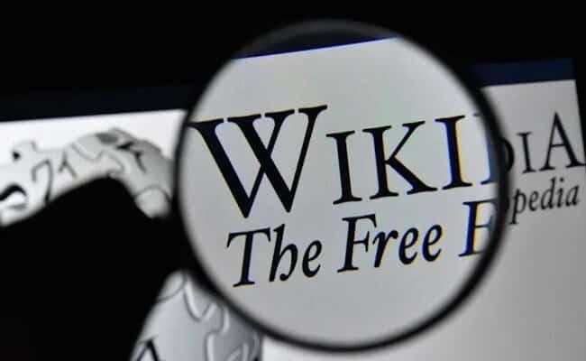 ويكيبيديا,ويكيبيديا العربية,دروس ويكيبيديا,انشاء حساب ويكيبيديا,انشاء موضوع في ويكيبيديا,انشاء مقالة في ويكيبيديا,اضافة شخصية في ويكيبيديا,كيف اكتب عن نفسي في ويكيبيديا,موقع ويكيبيديا,كتابة سيرة ذاتية في ويكيبيديا,انشاء سيرة ذاتية على ويكيبيديا,جيمي ويلز ويكيبيديا,#ويكيبيديا,مؤسس ويكيبيديا,مبنى ويكيبيديا,الويكيبيديا,تحميل ويكيبيديا,مستخدم ويكيبيديا,مقالات ويكيبيديا,موسوعة ويكيبيديا,ويكيميديا,إنشاء حساب ويكيبيديا,جيمي ويلز - ويكيبيديا